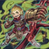 規制後「純十二獣」が大会優勝!デッキレシピ構築・回し方考察!
