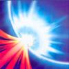 【遊戯王】「バリアフォース」系カード効果一覧・おすすめポイント
