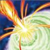 《神風のバリアエアフォース》が「サイバースリンク」再録【遊戯王OCG】