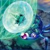 「マジックディフレクター」が環境デッキ対策メタに使えそう【遊戯王OCG】