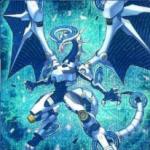 「リンク4モンスター」汎用おすすめリンクモンスター【遊戯王OCG】