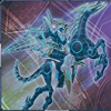 「リンク3モンスター」汎用おすすめリンクモンスター【遊戯王OCG】