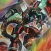 「ヴァレルロードドラゴン」効果考察。やはり強いリンク4モンスター!