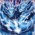 「ウォータードラゴン」新規カード効果まとめ・デッキテーマ考察