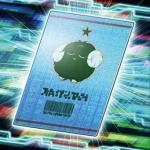 《ワンタイムパスコード》判明!サイバース族生成トークンカード!