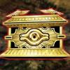 《封印の黄金櫃》が「サイバースリンク」収録!メタファイズ強化に備え