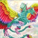 《比翼レンリン》考察!「サイバーダーク」と相性が良いレベル3ドラゴン族!