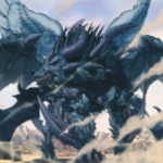 「恐竜真竜竜星」7月新制限CS大会優勝デッキレシピ・回し方【遊戯王】