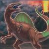 《ジャイアントレックス》が恐竜デッキでサイド採用されている理由【遊戯王OCG】