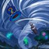 【遊戯王】サイドチェンジ(サイチェン)のコツに関して話してみようと思う