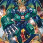 【遊戯王】今期もやはり真竜が強いのだろうか。環境トップテーマを考える