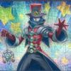 「EM魔術師」デッキ考察。ペンマジ緩和後の大会入賞デッキレシピ構築・回し方【遊戯王】