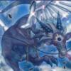 「メタルセフィラ真竜」デッキ大会優勝デッキレシピ構築・回し方考察【遊戯王】
