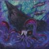 【遊戯王】「テセウスの魔棲物」判明!簡易融合で出せるレベル5融合チューナー!