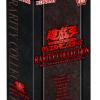 「レアリティコレクション20th ANNIVERSARY EDITION」全収録カードリスト・レアリティ・封入率が判明【遊戯王OCG】