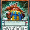 《スモウ魂 YOKO-ZUNA》考察!スピリットのペンデュラムモンスター!【遊戯王】